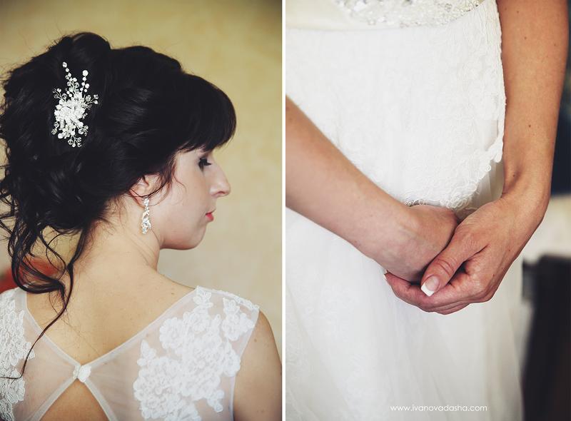 свадебная фотосъемка,свадьба в калуге,фотограф,свадебная фотосъемка в москве,фотограф даша иванова,идеи для свадьбы,образы невесты,фотограф москва,выездная церемония,выездная регистрация,love story,тематическая свадьба,тематическое love story,образ жениха,сборы невесты,свадьба в Козельске,свадьба с нотками рустика,свадебная фотосъемка на природе