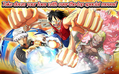 one piece treasure cruise apk english one piece treasure cruise mod gem one piece treasure cruise unlimited gems one piece mod one piece treasure cruise apk new version line one piece treasure cruise mod apk one piece treasure cruise apk data one piece tc mod apk