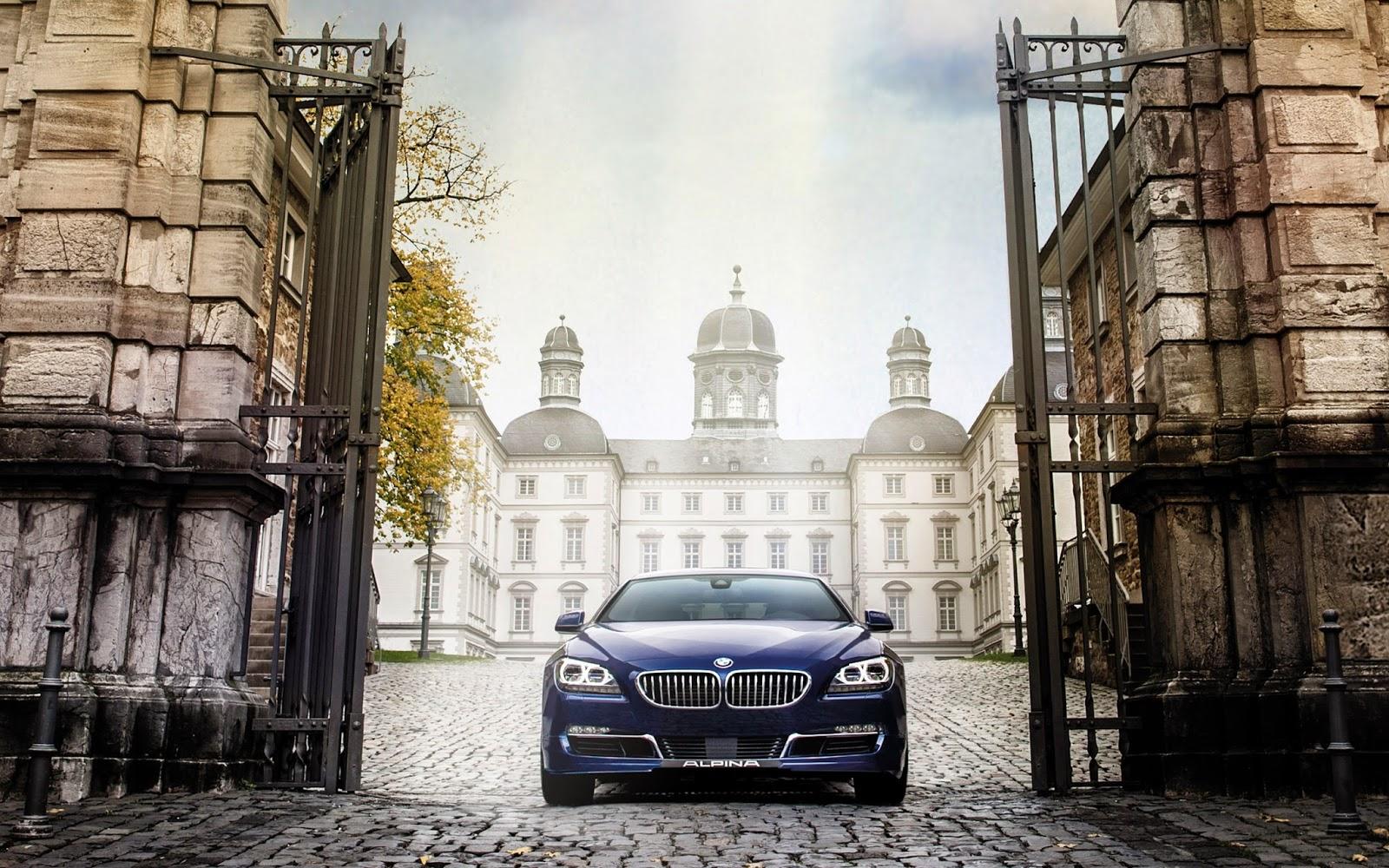 """<img src=""""http://4.bp.blogspot.com/-RydTJBOpOPs/UzM1LVretxI/AAAAAAAALOc/PgHxCoER7IE/s1600/bmw-alpina-wallpaper.jpg"""" alt=""""BMW Wallpapers"""" />"""