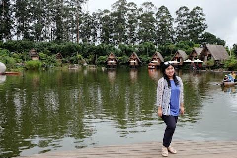 7 Jenis Oleh-Oleh yang Tak Boleh Dilewatkan Saat Berlibur ke Bandung