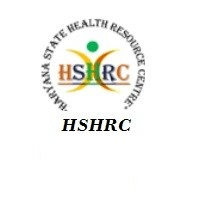 HSHRC Recruitment 2017, www.hshrc.gov.in