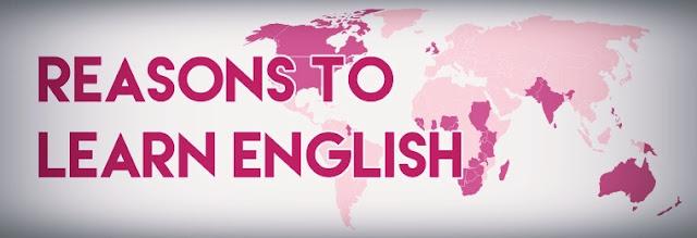 تعلم-اللغة-الإنجليزية