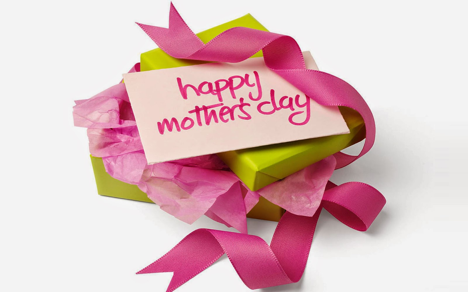 Send Mothers Day Gifts, Flowers, Cards, Greetings