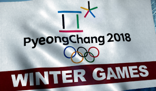 2018 Pyeongchang Winter Olympics games, tickets, Results, Schedule,events,  Medals list.