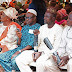 Oba Akiolu warns PSP operators not to allow destroying of lagos be there habit
