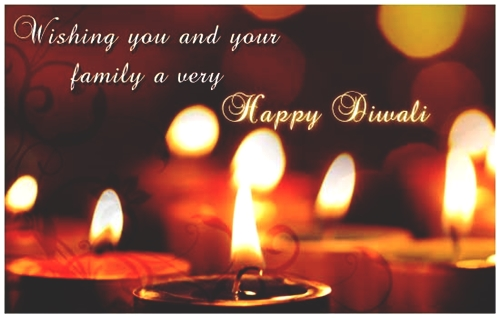 beautiful images wallpapers for happy diwali 2016 special in hd