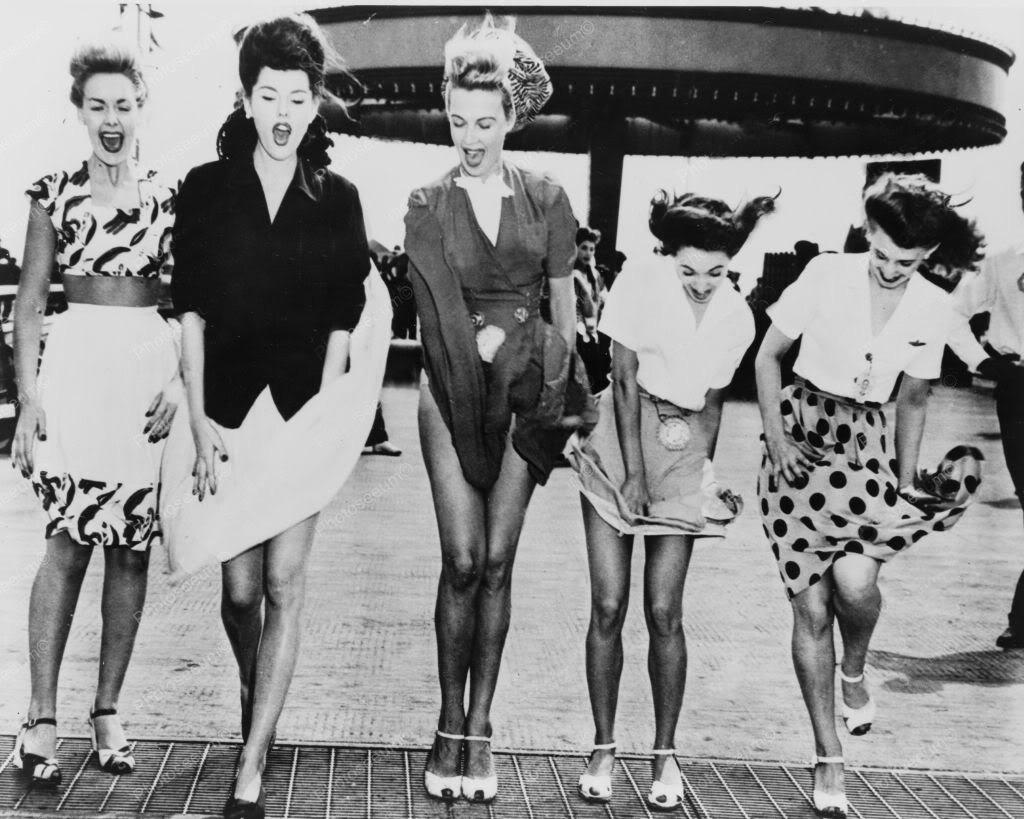 black single women in sea island Sea island navy women & sea island navy men if you're looking for single sea island navy women and sea island navy men, then bravo zulu you've come to the right place.