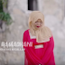 VIDEO | Johayna Abdallah - Ya Ramadan