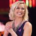 RAW NEWS - Renee Young Siap Mencetak Sejarah di RAW!