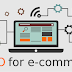 Double Up Your E-commerce Sales Through Efficient Implementation of SEO