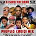 DJ Mix: DJ SweetRecord - Peoples Choice Mix