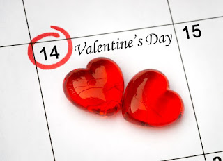 San Valentín 2019: historia y tradición en otros países - Fénix Directo Blog