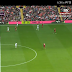 Live Streaming : Liverpool vs Manchester United