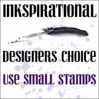 http://inkspirationalchallenges.blogspot.com/2018/06/challenge-163-designers-choice.html
