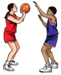 Κλήση αθλητριών για προπόνηση και εσωτερικό φιλικό στο Μπεφόν (Π. Φάληρο) την Κυριακή (07.45)