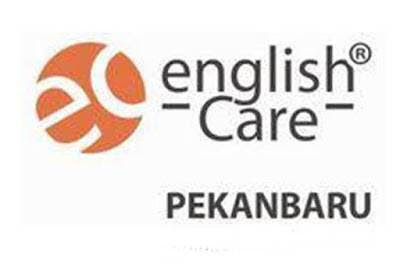 Lowongan Kerja English Care Pekanbaru November 2018
