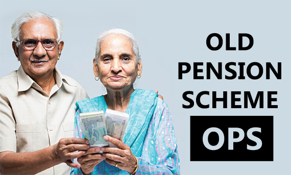 OLD-PENSION-SCHEME-OPS