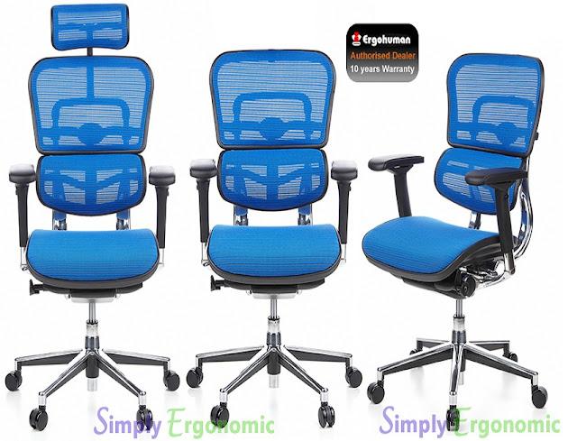 best buy ergonomic office chair Kijiji for sale cheap