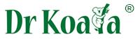 http://www.drkoala.pl/