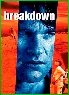 Breakdown 1997 | DVDRip Latino HD GDrive 1 Link