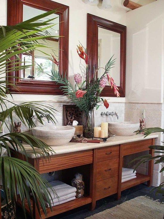 Elegant%2BVanity%2BMirrors%2Bwith%2BSink%2BDesign%2Bfor%2Bbathroom%2Bprepare%2B%25284%2529 25 Elegant Vanity Mirrors with Sink Design for Bathroom Prepare Interior