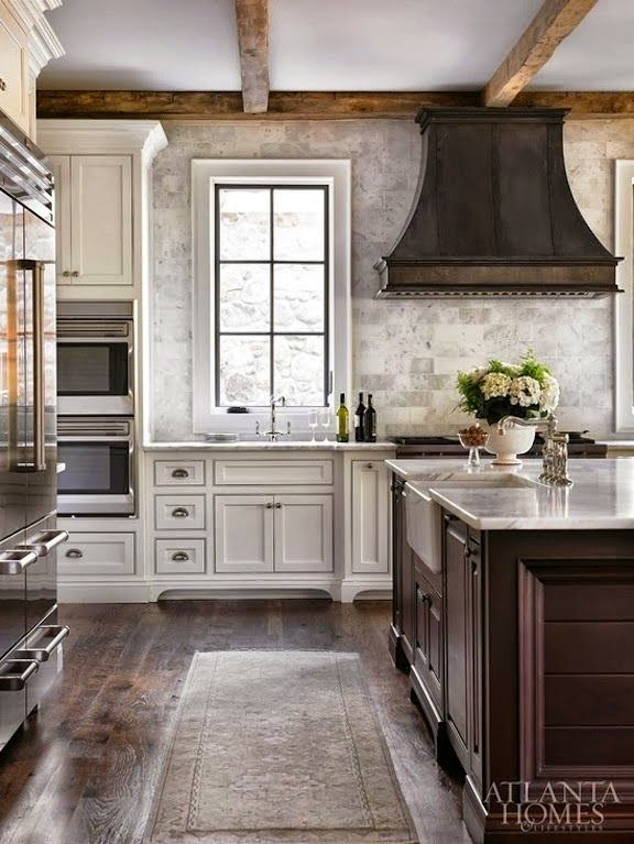 30 Favorite New Kitchens South Shore Decorating Blog