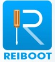 ReiBoot iphone/ipad/ipod Touch