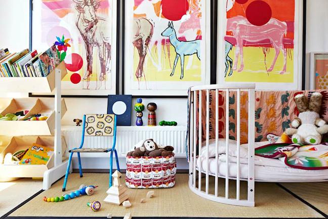eco friendly house plans kids playrooms. Black Bedroom Furniture Sets. Home Design Ideas