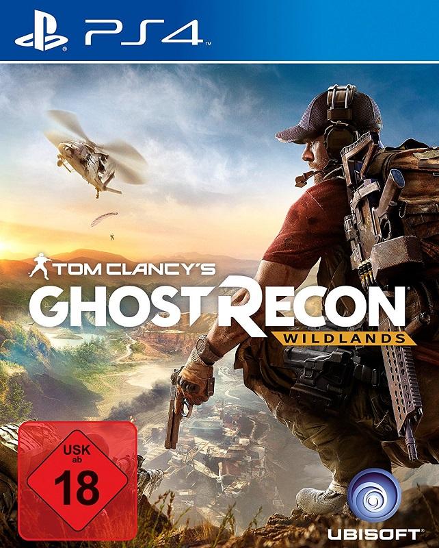 neusten games 2017