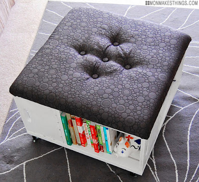 http://www.monmakesthings.com/2012/11/storage-ottoman-diy.html