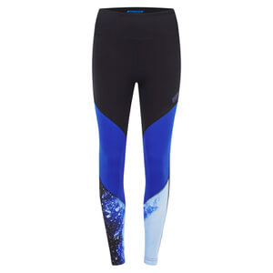 Fitness And Chicness- Pedido My Protein Es-Leggins