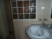 piso en venta av francisco tarrega villarreal wc2