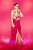 Saara deva new glamorous photos-thumbnail-1