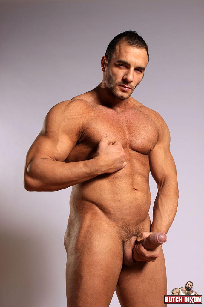 foto hombre gay desnudo