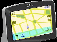 Cara Setting Navigasi Default Aplikasi Grab Driver