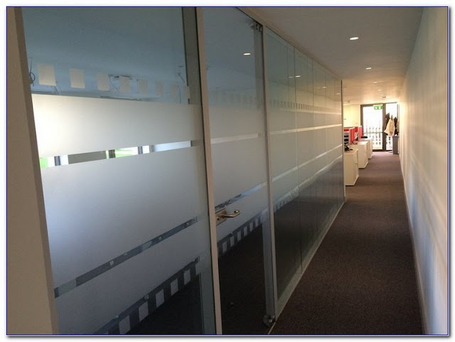 Best Frosted GLASS Office WINDOWS designs