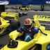 Pro Mazda: Carlos Cunha Filho entra na Juncos Racing