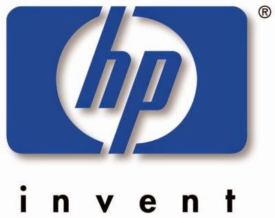 HP EliteBook 720 G2 Drivers For Windows 10 64bit Free