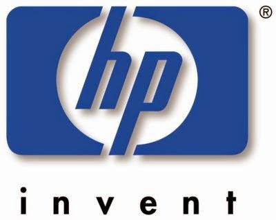 HP EliteBook 820 G2 Drivers For Windows 7 32/64bit - All