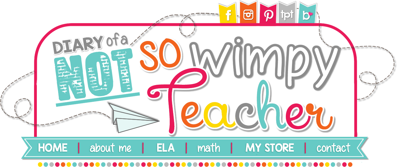 diary of a not so wimpy teacher 10 games to play with any