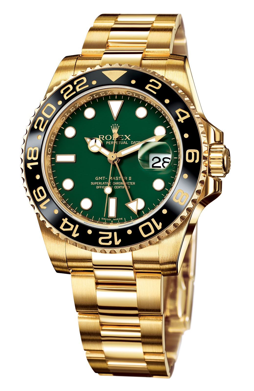 welcome to rolexmagazine home of jake s rolex world