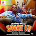 Music Premiere: Chinko Ekun - Shake It (Gbetu Tv). @ChinkoTiger @DekNiyorEnt