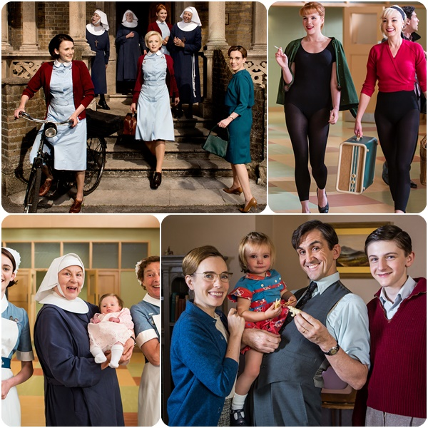Call-The-Midwife-quinta-temporada-Europa