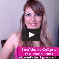 http://maisdoquelindeza.blogspot.com.br/2014/01/tomar-colageno-funciona.html