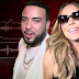 Mariah Carey Joins French Montana On The Remix Of His Unforgettable Hit Song