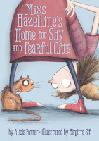 https://www.goodreads.com/book/show/19523456-miss-hazeltine-s-home-for-shy-and-fearful-cats?ac=1&from_search=1