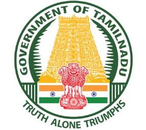 Tamil Nadu Teacher Recruitment Board 2017-1058 Lecturers