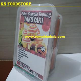 paket-sample-takoyaki