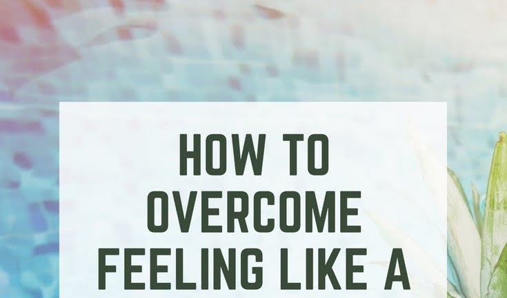 How to Overcome Feeling Like a Failure When Younger Ones Succeed Before You