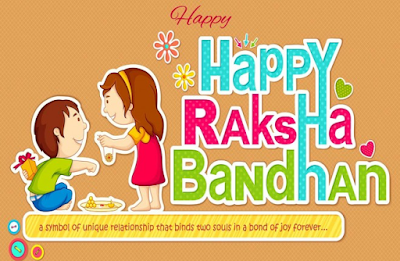 raksha-bandhan-images-download-for-free